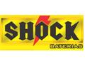 Baterias Shock
