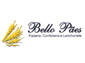 Belo Paes