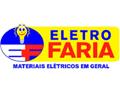 Estamos satisfeitos com essa parceria que está dando certo, somos atendidos pela equipe LSoft sempre com muito profissionalismo, rapidez, eficiência, e respeito.  Viviane Eletrofaria Pará de Minas / MG