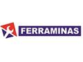 Ferraminas