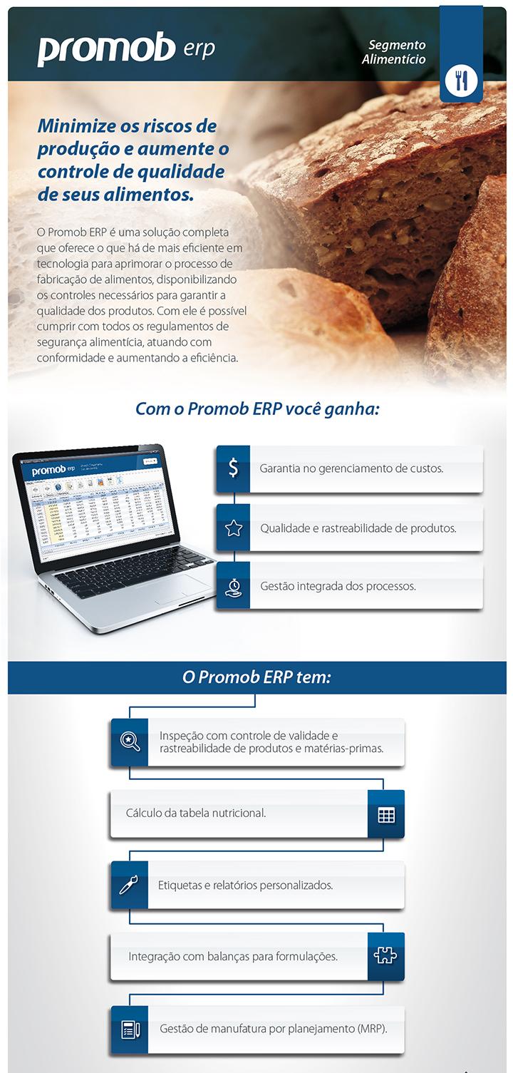 Template de Diferenciais ERP_Segmentos Alimentício