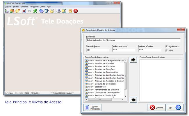 tlmk001