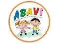 Abavi
