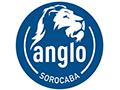 Anglo Sorocaba
