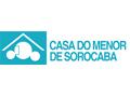Casa Menor Sorocaba