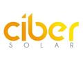 CiberSolar