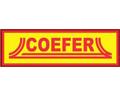 Coefer