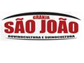 GranjaSaoJoao