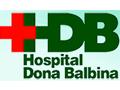 Hospital Dona Balbina