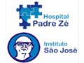Hospital Padre Ze