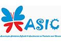 Logomarca-Asic