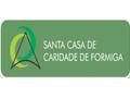 SantaCasaFormiga3