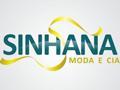 Sinhana