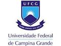 Universidade Federal Campina Grande