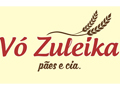 Vo Zuleika