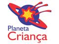 planetacriança
