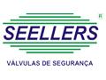 seellers