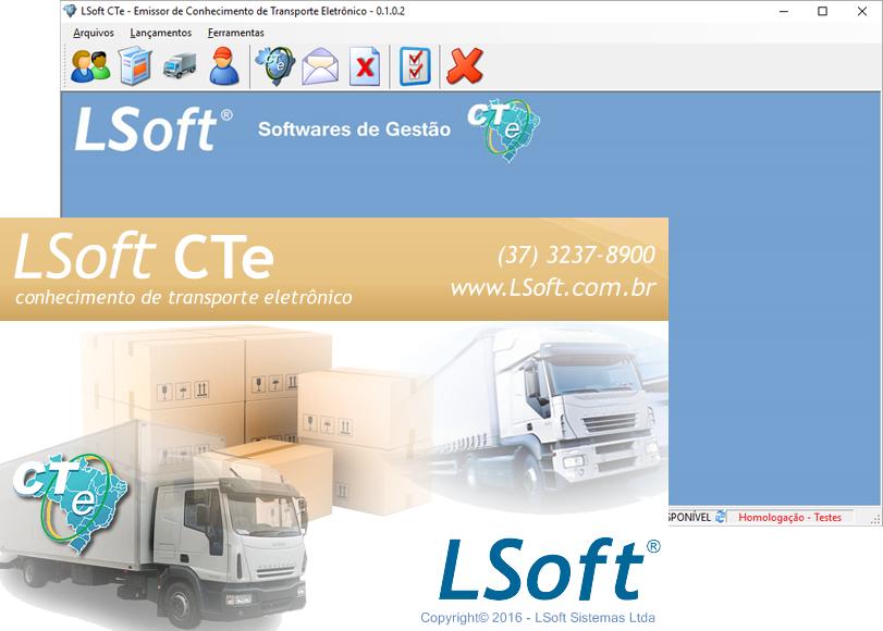 home_software_slide1