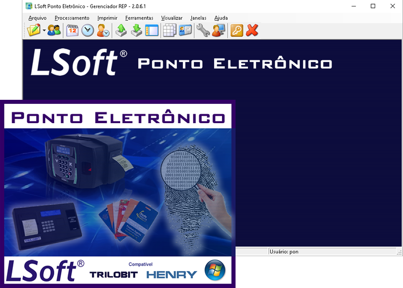 home_software_slide1