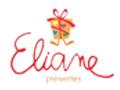 ElianePresentes