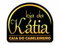 Loja da Katia