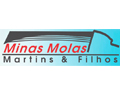 MinasMolas