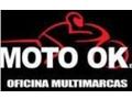 Motook