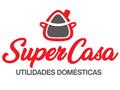 super_casa