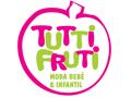 tutti-fruti