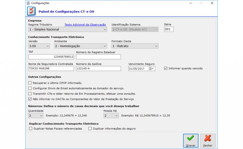 painel-configurações-cteos12