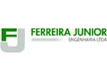 Logo Ferreira Junior_atualizada_jpg
