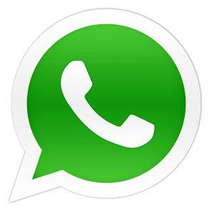 https://api.whatsapp.com/send?phone=553732378900&text=Oi%2C%20estou%20no%20site%20da%20LSoft%20gostaria%20de%20mais%20informa%C3%A7%C3%B5es!