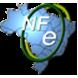 nfe_atual