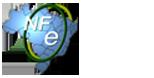 logo-lsoft-nfe